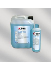 TANEX AZ 70 10L általános tisztítószer