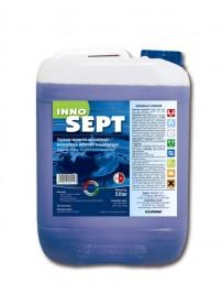 Inno-Sept 5L kézfertőtlenítő szappan