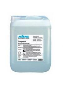 Carpasol 10L extrakciós szőnyegtisztító