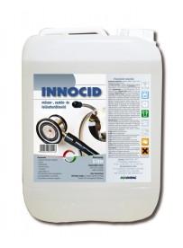 Innocid 5L oldat 3%-os
