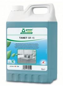 Green Care TANET SR 15 általános tisztítószer 5l