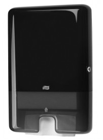 Tork Xpress® Multifold kéztörlő-adagoló