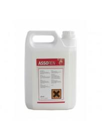 Assoren Ipari tisztítószer 5L zsír és olajoldó