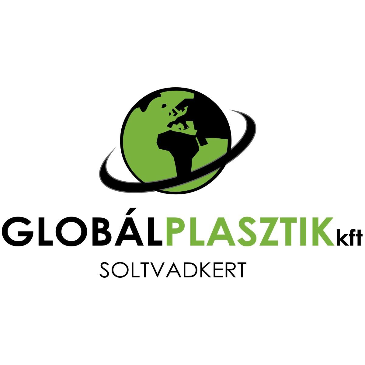 Globálplasztik