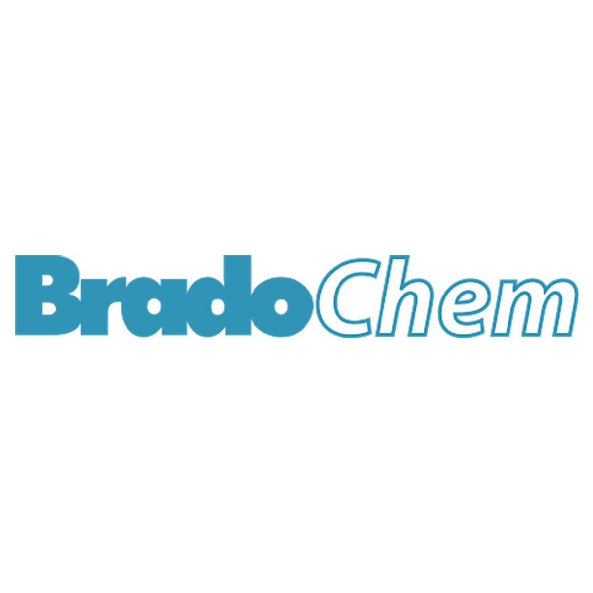 Bradochem